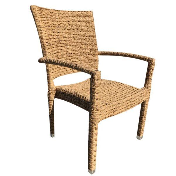 bastenska stolica