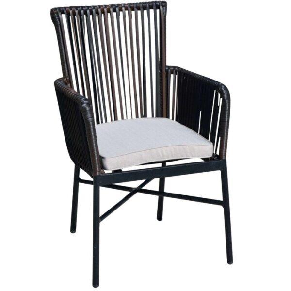 stolica paola
