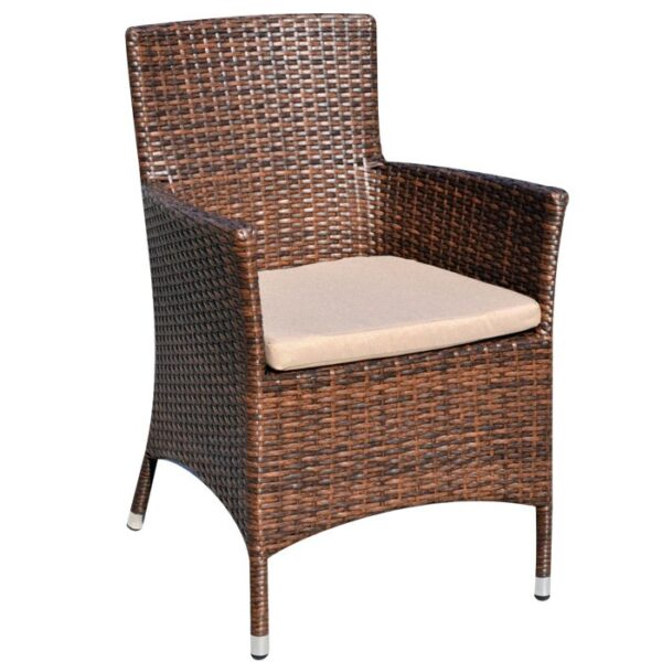 stolica royal
