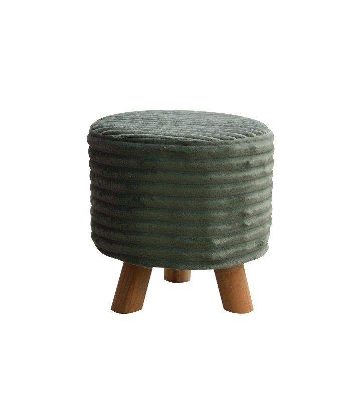 maslinasto-zelena-boja