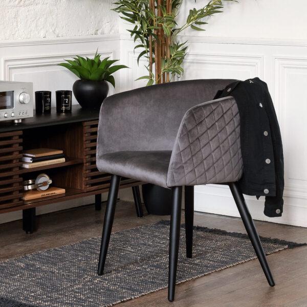 Stolice i fotelje