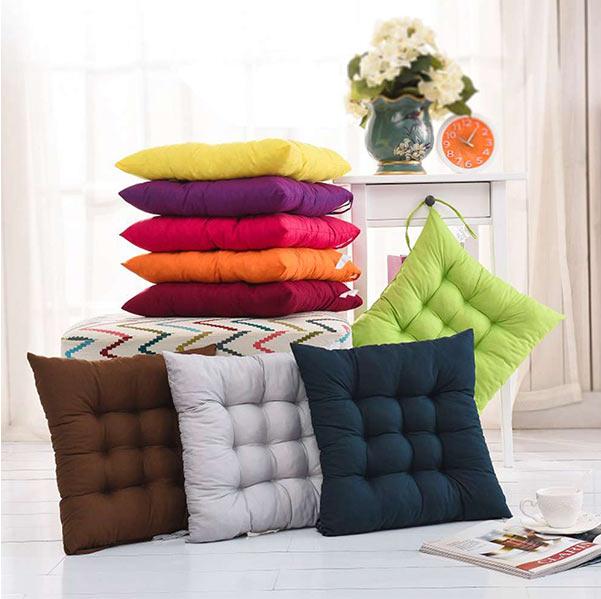 Baštenski jastuci